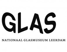Nationaal glasmuseum en glasblazerij Leerdam