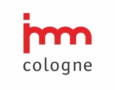 Agenda Tip: IMM Cologne 2013 Keulen